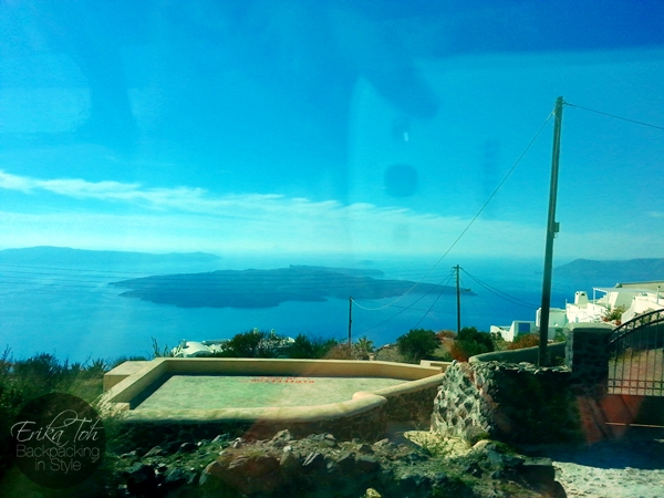 ErikaToh-Backpacking-In-Style-Santorini-Local-Bus-Ride-Fira-Oia-5