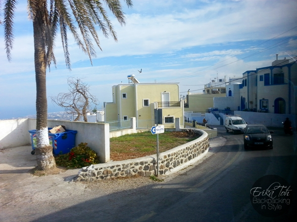 ErikaToh-Backpacking-In-Style-Santorini-Local-Bus-Ride-Oia-Fira-1