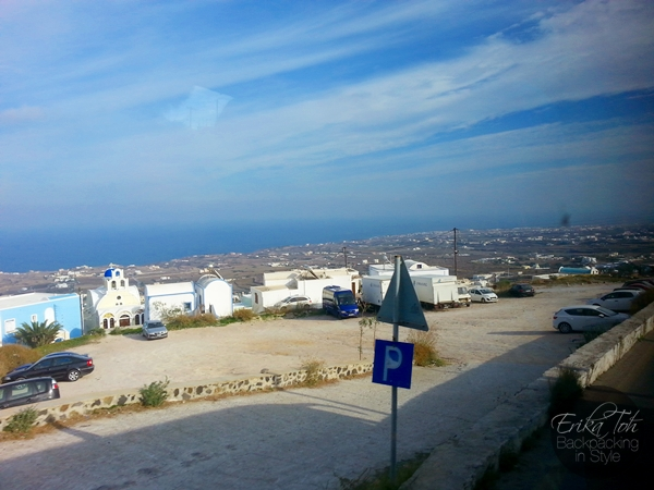 ErikaToh-Backpacking-In-Style-Santorini-Local-Bus-Ride-Oia-Fira-2