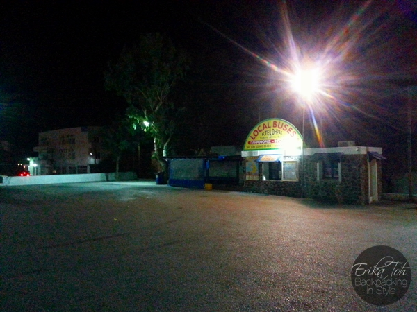 ErikaToh-Backpacking-In-Style-Santorini-Local-Bus-Station-Fira-1