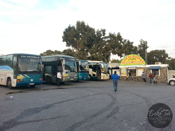 ErikaToh-Backpacking-In-Style-Santorini-Local-Bus-Station-Fira-2
