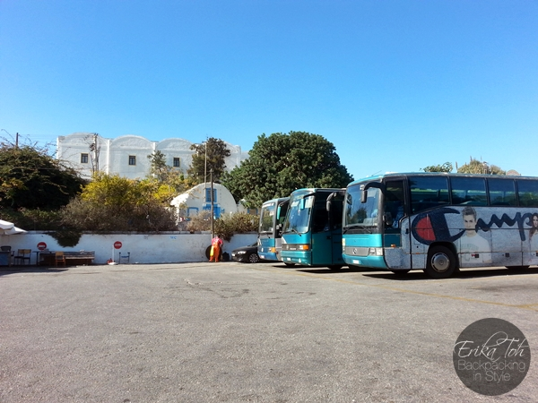 ErikaToh-Backpacking-In-Style-Santorini-Local-Bus-Station-Fira-3