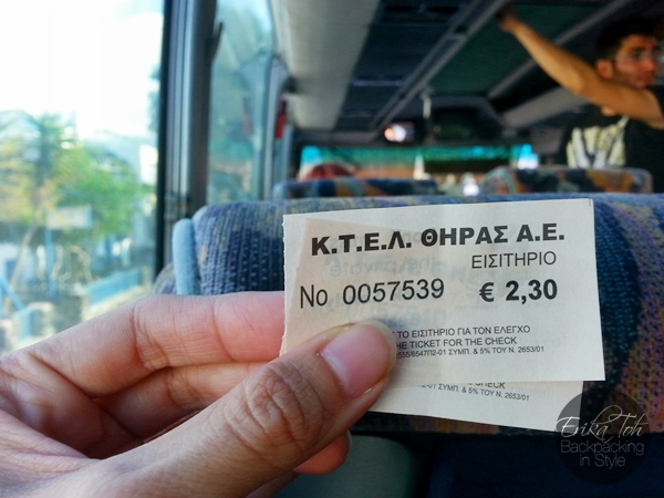 ErikaToh-Backpacking-In-Style-Santorini-Local-Bus-Tickets-Oia-Perissa