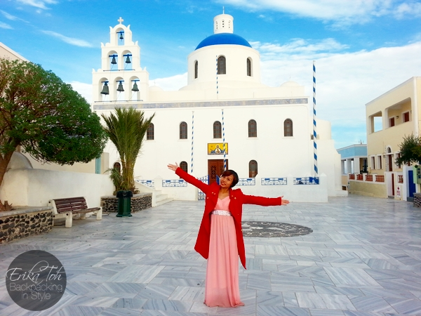 ErikaToh-Backpacking-In-Style-Church-of-Panagia-Platsani-Oia-Santorini-1