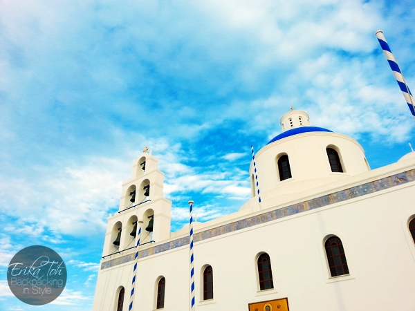 ErikaToh-Backpacking-In-Style-Church-of-Panagia-Platsani-Oia-Santorini-3