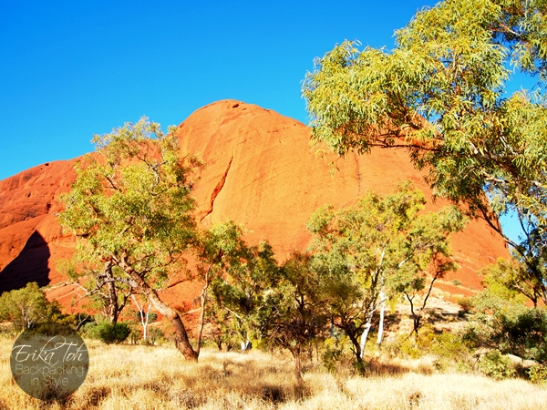 ErikaToh-Backpacking-In-Style-Kata-Tjuta-Karingana-Lookout-Valley-of-the-Winds-Walk-11