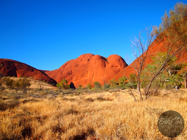 ErikaToh-Backpacking-In-Style-Kata-Tjuta-Karingana-Lookout-Valley-of-the-Winds-Walk-15