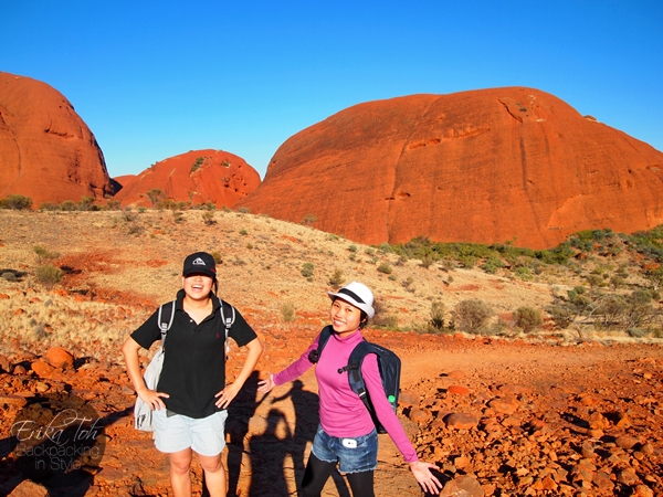 ErikaToh-Backpacking-In-Style-Kata-Tjuta-Karingana-Lookout-Valley-of-the-Winds-Walk-25