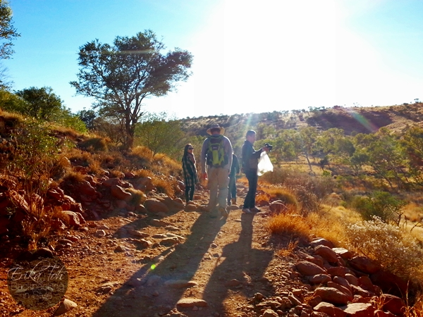 ErikaToh-Backpacking-In-Style-Kata-Tjuta-Karingana-Lookout-Valley-of-the-Winds-Walk-8