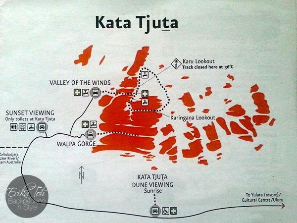 ErikaToh-Backpacking-In-Style-Kata-Tjuta-Walks-Karu-Karingana-Lookout-Map