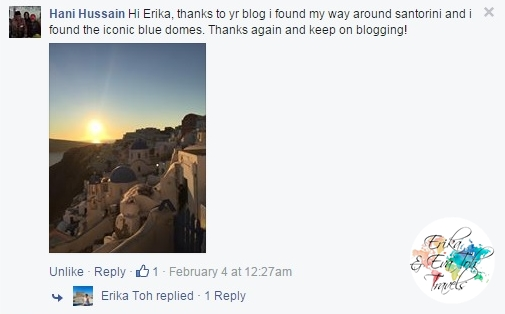 ErikaEvaToh-Travels-Notes-Of-Appreciation-From-Readers-1
