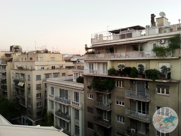 ErikaEvaTohTravels-Private-Room-in-Luxurious-Apartment-Athens-Airbnb-Christos-19