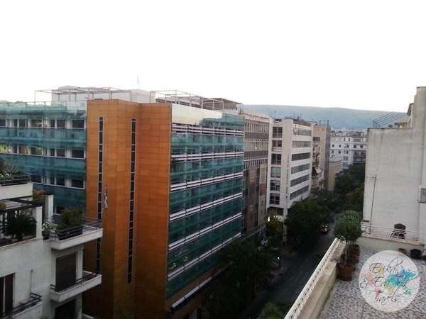 ErikaEvaTohTravels-Private-Room-in-Luxurious-Apartment-Athens-Airbnb-Christos-20