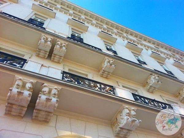 ErikaEvaTohTravels-Syntagma-Square-Hotel-Grande-Bretagne-Athens-Greece-5