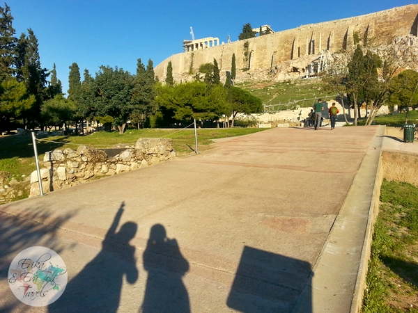 ErikaEvaTohTravels-Acropolis-Of-Athens-5