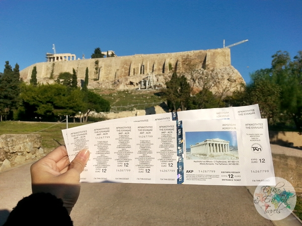 ErikaEvaTohTravels-Acropolis-Of-Athens-6