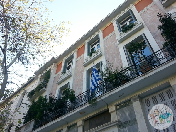 ErikaEvaTohTravels-Akropoli-Acropolis-Neighbourhood-Athens-Greece-1