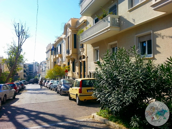 ErikaEvaTohTravels-Akropoli-Acropolis-Neighbourhood-Athens-Greece-3
