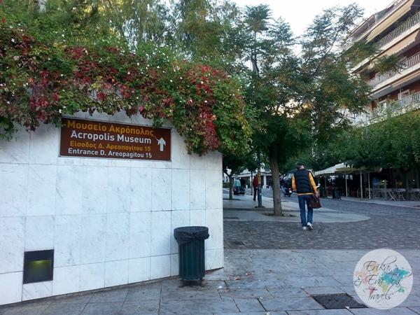 ErikaEvaTohTravels-Akropoli-Metro-Station-Acropolis-Athens-11