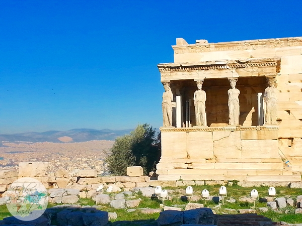 ErikaEvaTohTravels-Erechtheion-The-Acropolis-Of-Athens-Greece