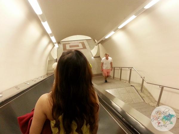 ErikaEvaTohTravels-Monastiraki-Metro-Station-Athens-1