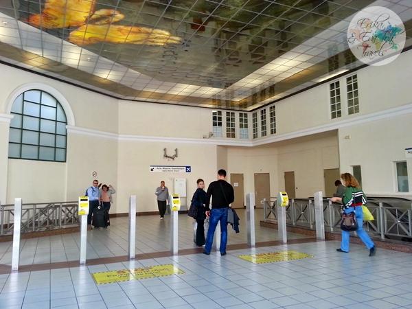 ErikaEvaTohTravels-Monastiraki-Metro-Station-Athens-4