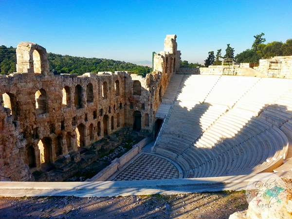 ErikaEvaTohTravels-Odeon-of-Herodes-Atticus-Acropolis-Of-Athens-2