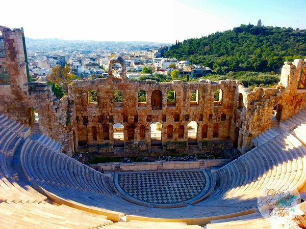 ErikaEvaTohTravels-Odeon-of-Herodes-Atticus-Acropolis-Of-Athens-4