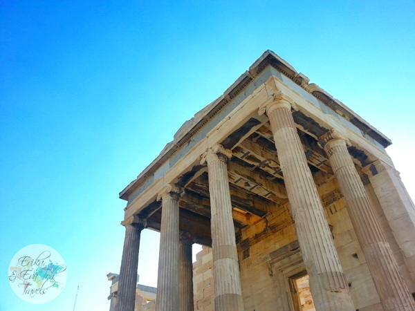 ErikaEvaTohTravels-Pandroseion-The-Acropolis-Of-Athens-Greece-1