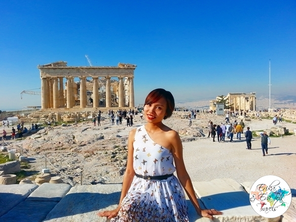 ErikaEvaTohTravels-Parthenon-Acropolis-Of-Athens-Greece-ErikaToh