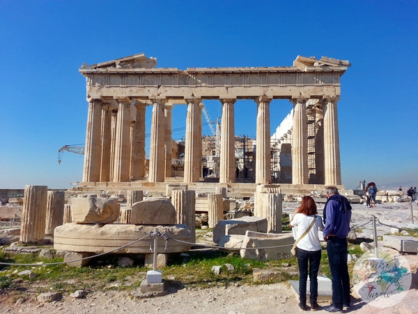 ErikaEvaTohTravels-Parthenon-The-Acropolis-Of-Athens-Greece-3