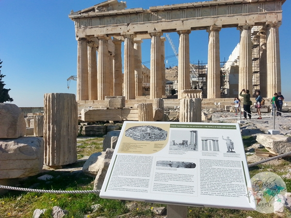 ErikaEvaTohTravels-Parthenon-The-Acropolis-Of-Athens-Greece-4