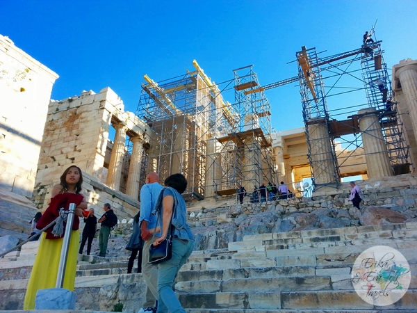 ErikaEvaTohTravels-Propylaia-Propylaea-the-Acropolis-Of-Athens-1