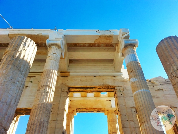 ErikaEvaTohTravels-Propylaia-Propylaea-the-Acropolis-Of-Athens-2