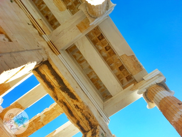 ErikaEvaTohTravels-Propylaia-Propylaea-the-Acropolis-Of-Athens-3