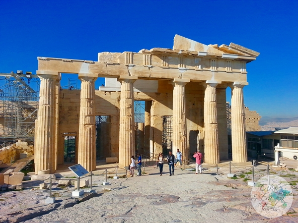 ErikaEvaTohTravels-Propylaia-Propylaea-the-Acropolis-Of-Athens-5