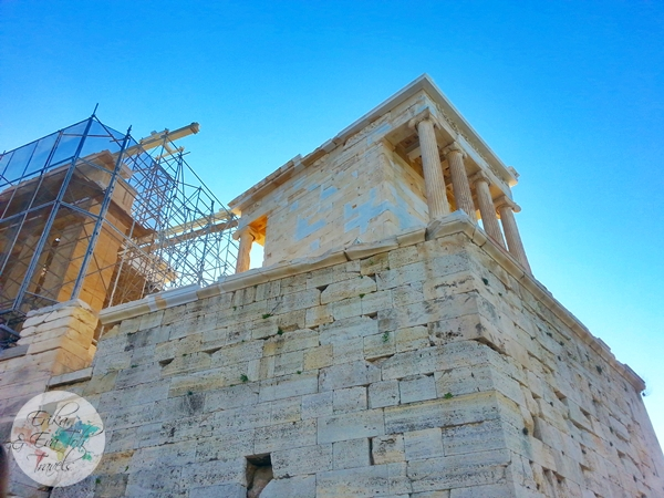 ErikaEvaTohTravels-Temple-of-Athena-Nike-The-Acropolis-Of-Athens-1