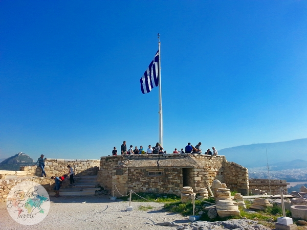 ErikaEvaTohTravels-The-Acropolis-Of-Athens-Greece-2
