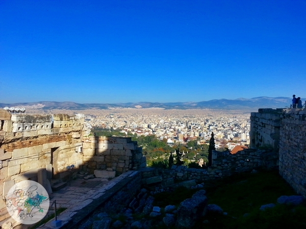 ErikaEvaTohTravels-West-Gate-of-the-Acropolis-Of-Athens-1