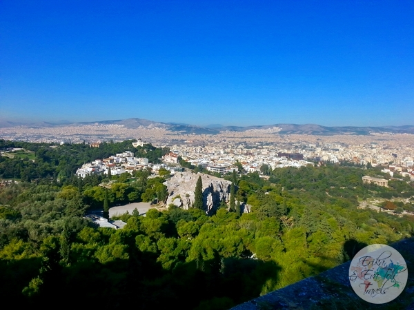 ErikaEvaTohTravels-West-Gate-of-the-Acropolis-Of-Athens-2