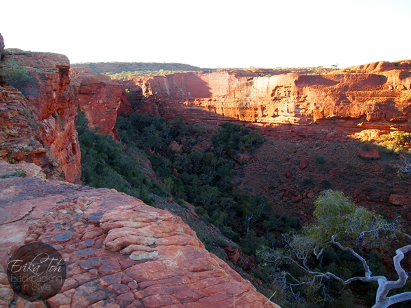 ErikaTohTravels-Backpacking-In-Style-The-Lost-City-Kings-Canyon-Rim-Walk-Red-Centre-Australia-1