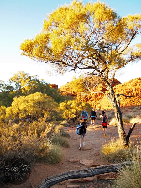 ErikaTohTravels-Backpacking-In-Style-The-Lost-City-Kings-Canyon-Rim-Walk-Red-Centre-Australia-17