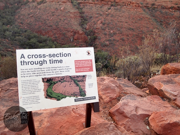 ErikaTohTravels-Backpacking-In-Style-The-Lost-City-Kings-Canyon-Rim-Walk-Red-Centre-Australia-3