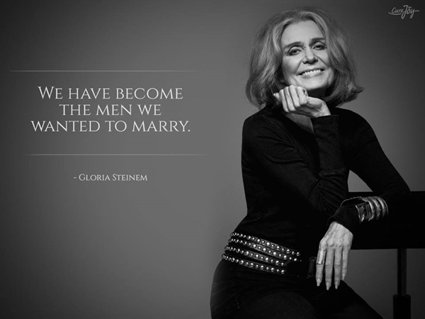 International-Womens-Day-2016-Inspiring-Quotes-5