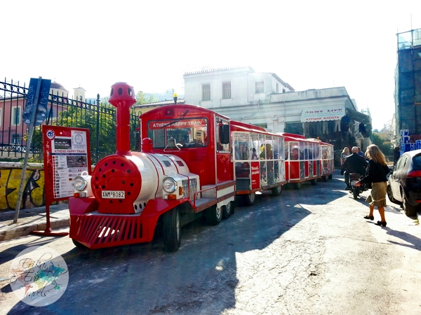 ErikaEvaTohTravels-Happy-Athens-Train-Tour-1