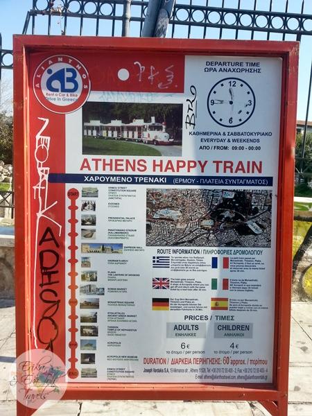 ErikaEvaTohTravels-Happy-Athens-Train-Tour-2