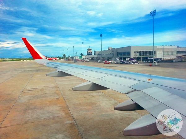 ErikaEvaTohTravels-Krabi-International-Airport-1