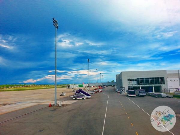ErikaEvaTohTravels-Krabi-International-Airport-2
