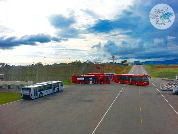 ErikaEvaTohTravels-Krabi-International-Airport-3