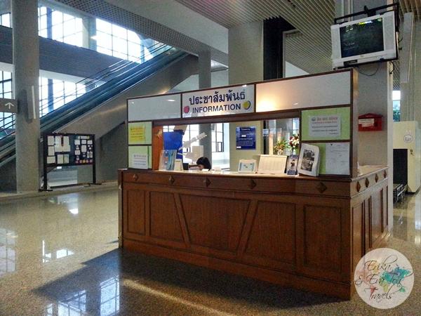 ErikaEvaTohTravels-Krabi-International-Airport-4